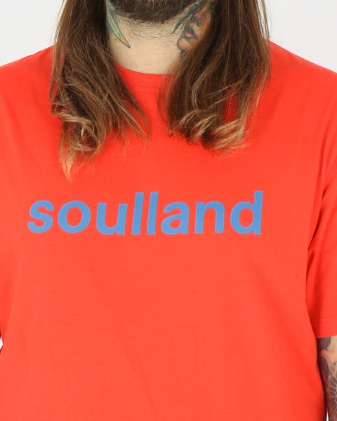 soulland_chuck t-shirt_red_3_3