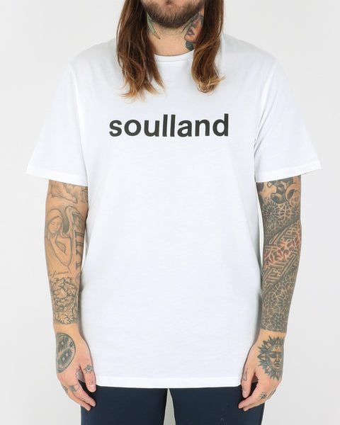 soulland_chuck t-shirt_white_1_3