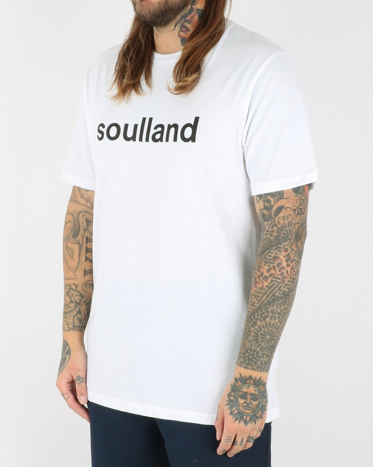 soulland_chuck t-shirt_white_2_3