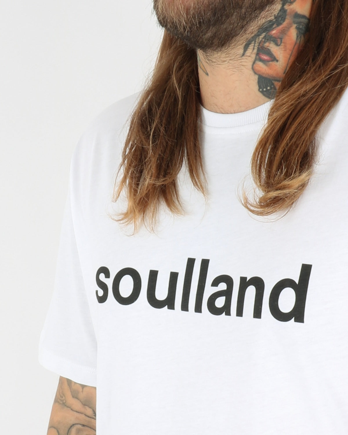 soulland_chuck t-shirt_white_3_3
