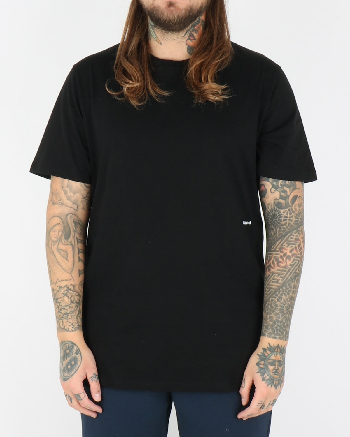 soulland_coffey t-shirt_black_1_3