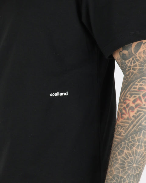 soulland_coffey t-shirt_black_3_3