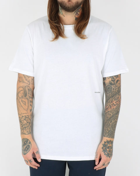 soulland_coffey t-shirt_white_1_3
