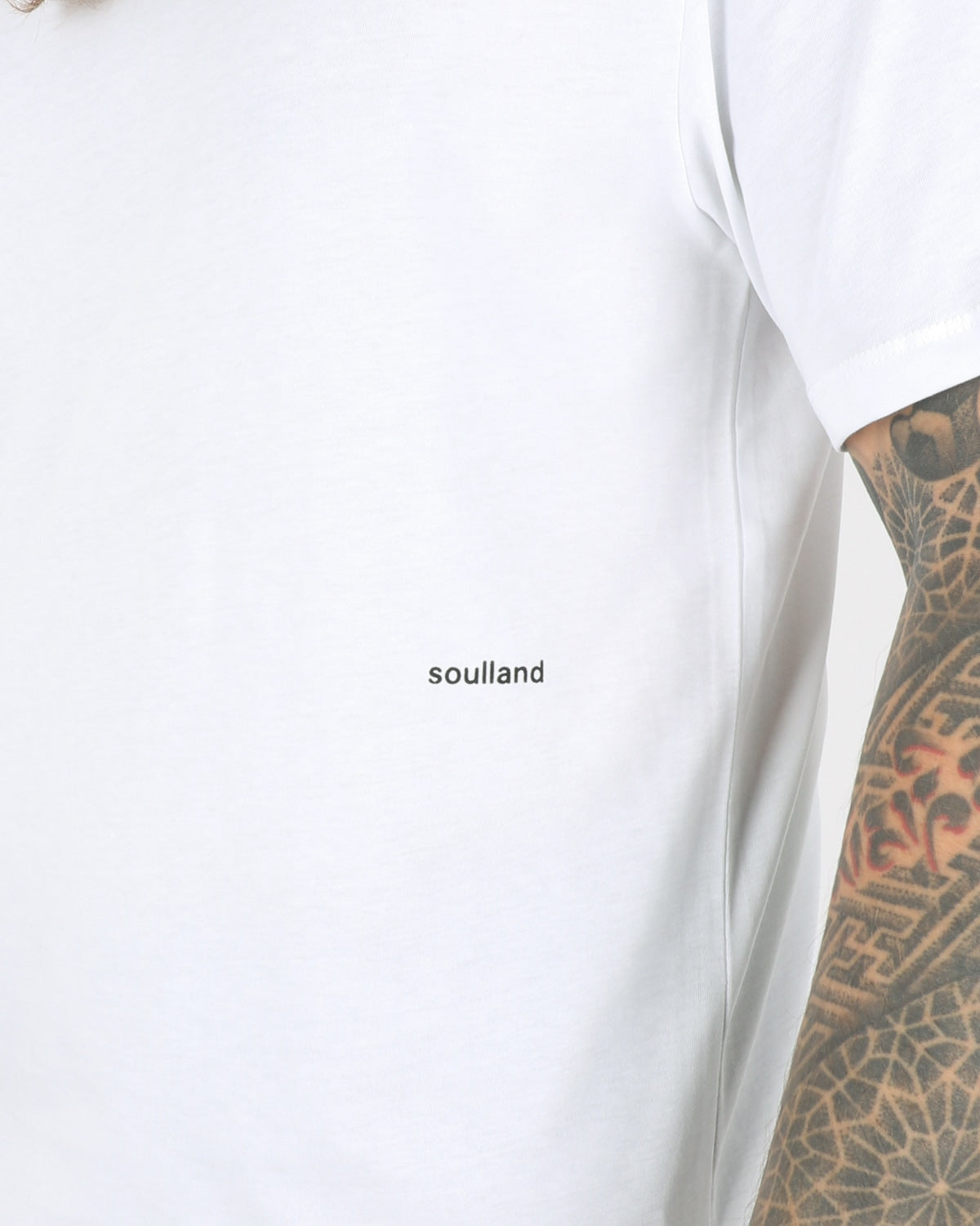 soulland_coffey t-shirt_white_3_3
