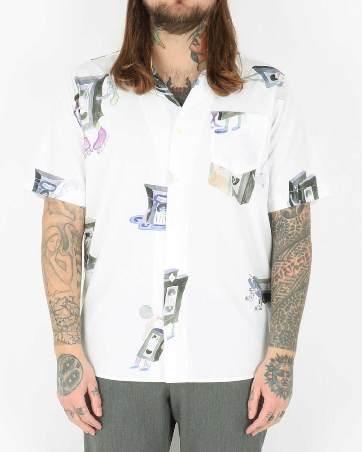 soulland_cornwall shirt_all over printed_1_3