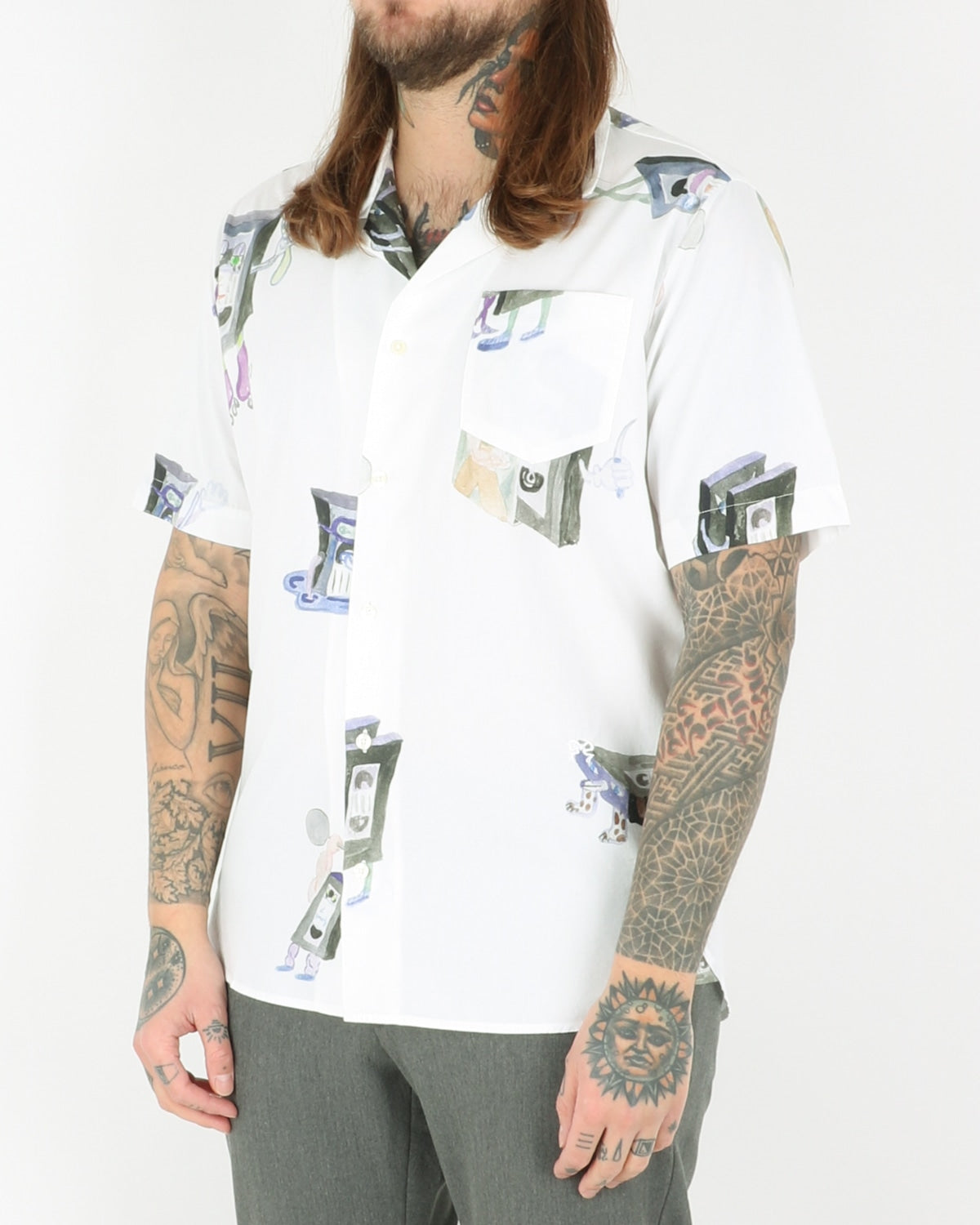 soulland_cornwall shirt_all over printed_2_3