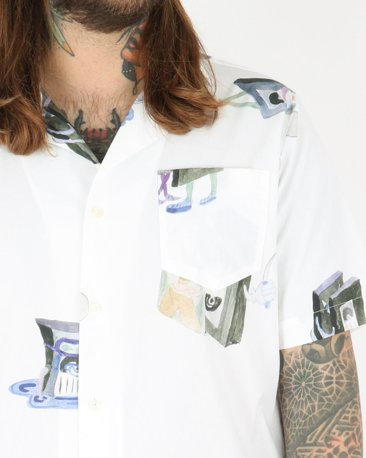soulland_cornwall shirt_all over printed_3_3