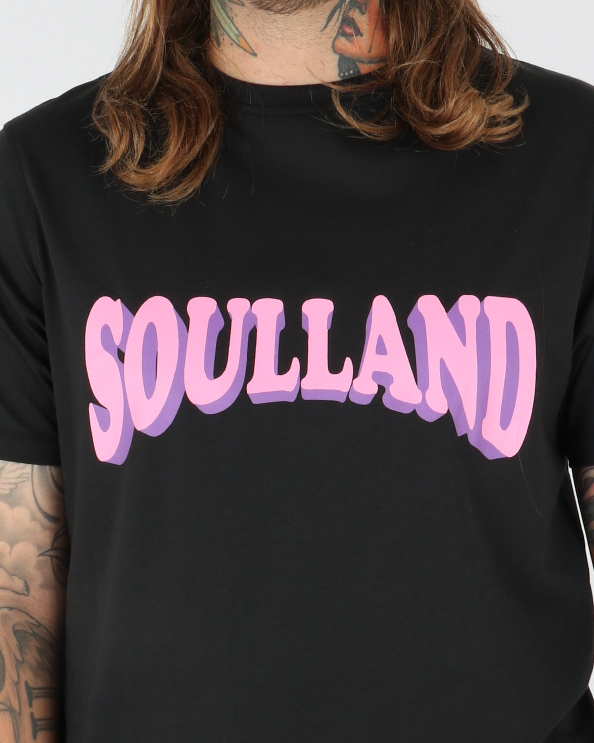 soulland_guido t-shirt_black_3_3