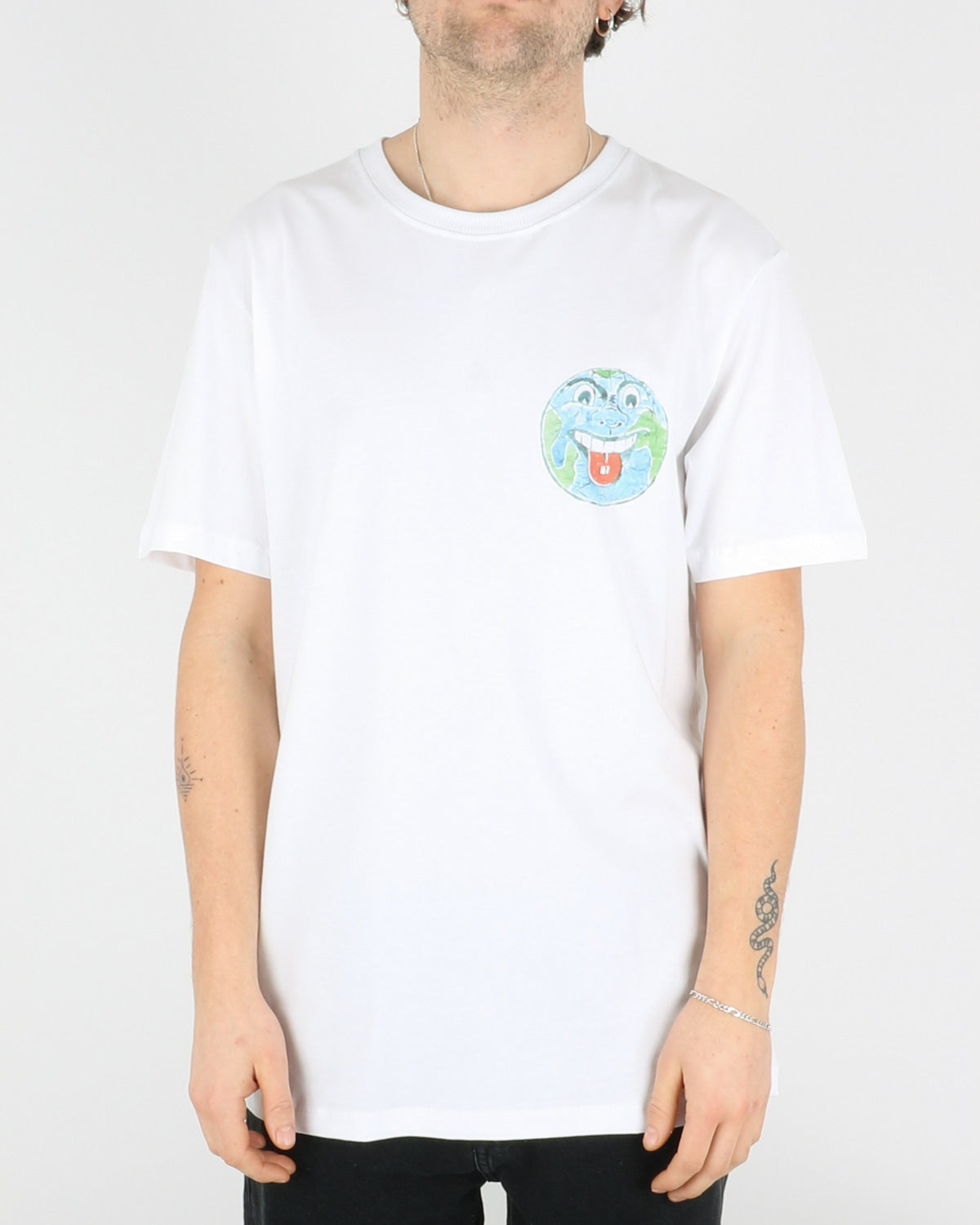 soulland_josef t-shirt_white_1_3