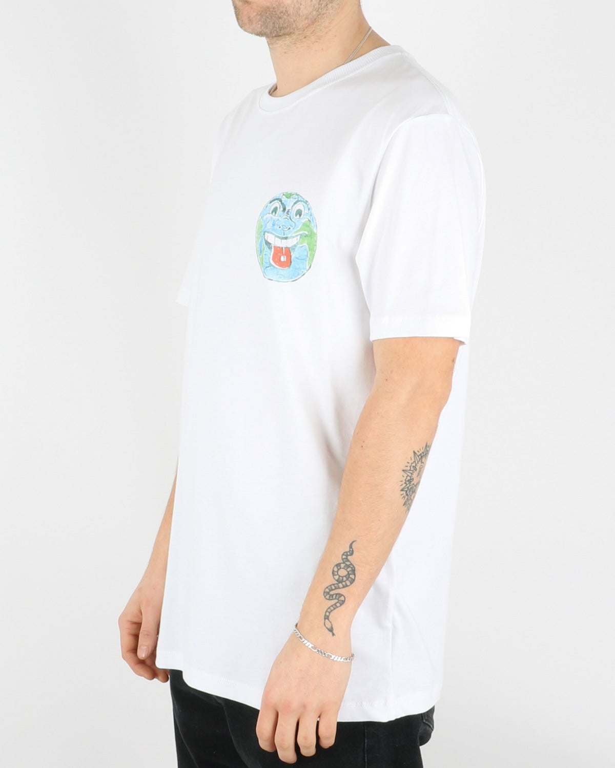 soulland_josef t-shirt_white_2_3