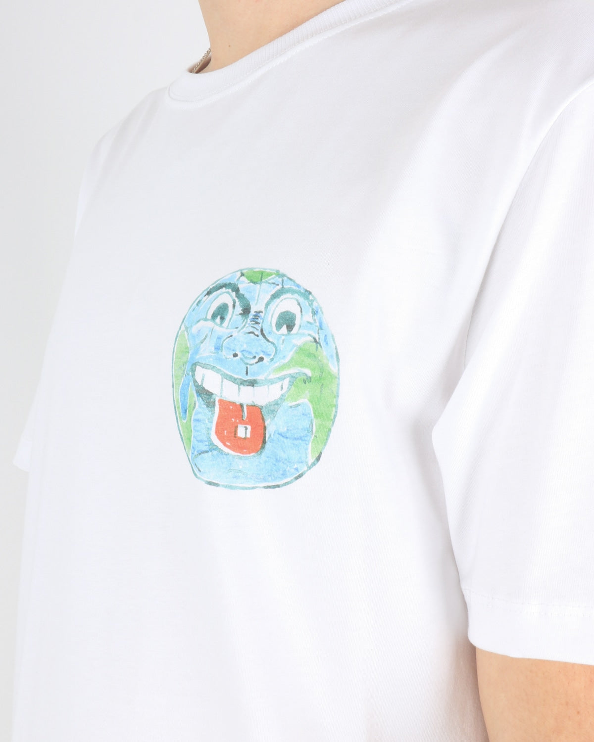 soulland_josef t-shirt_white_3_3