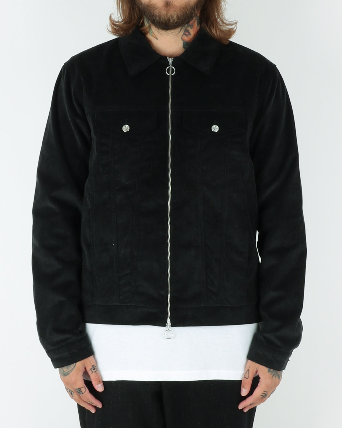 soulland_lakin_jacket_black_view_1_4