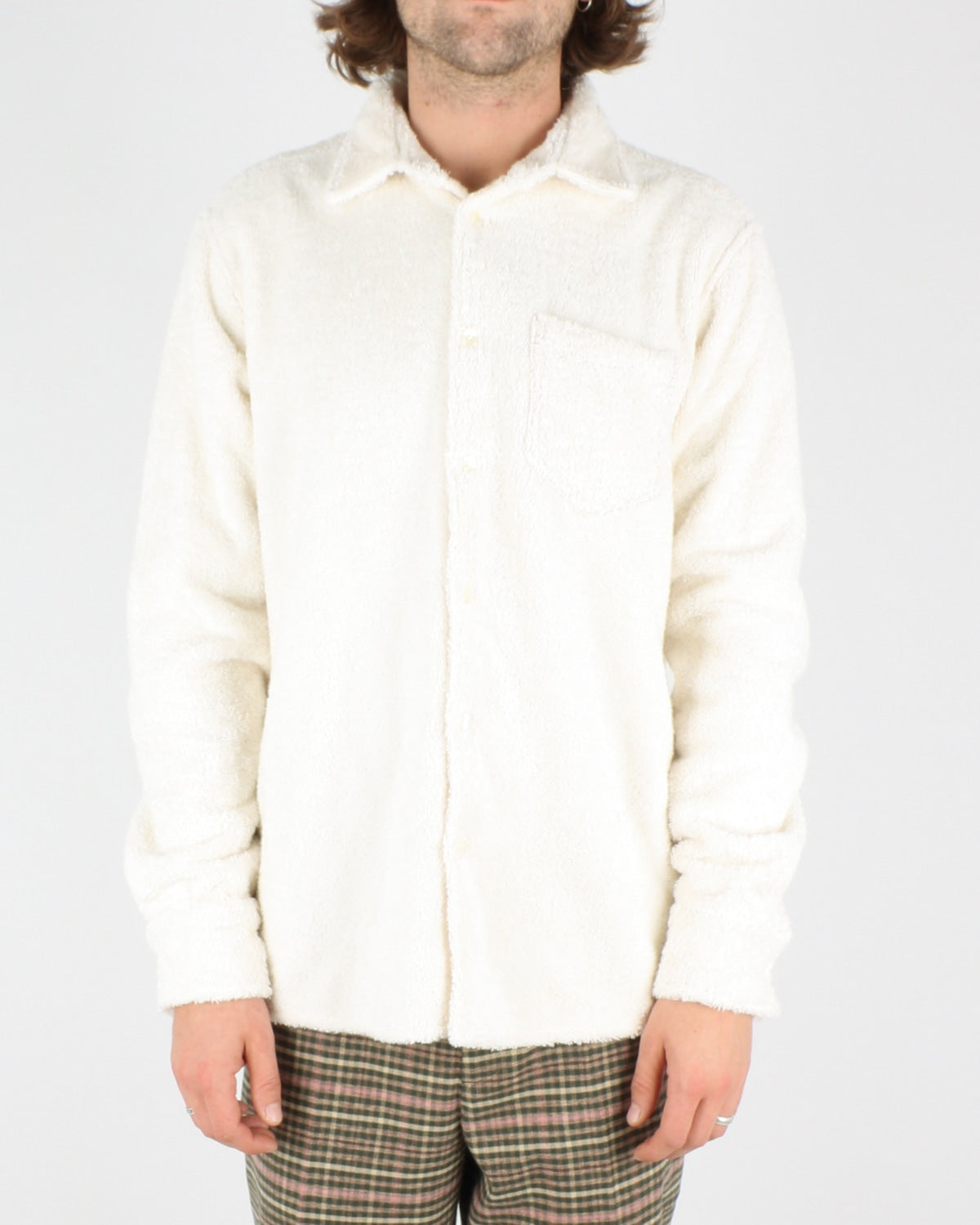 soulland_logan terry shirt_offwhite_1_4