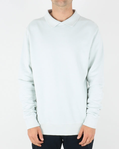soulland_louis sweatshirt_light blue_1_4