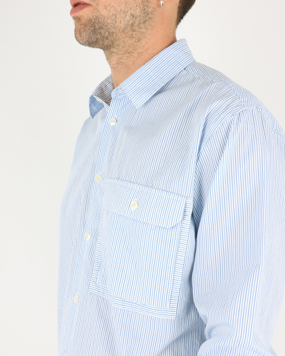 soulland_noel shirt_striped_3_3