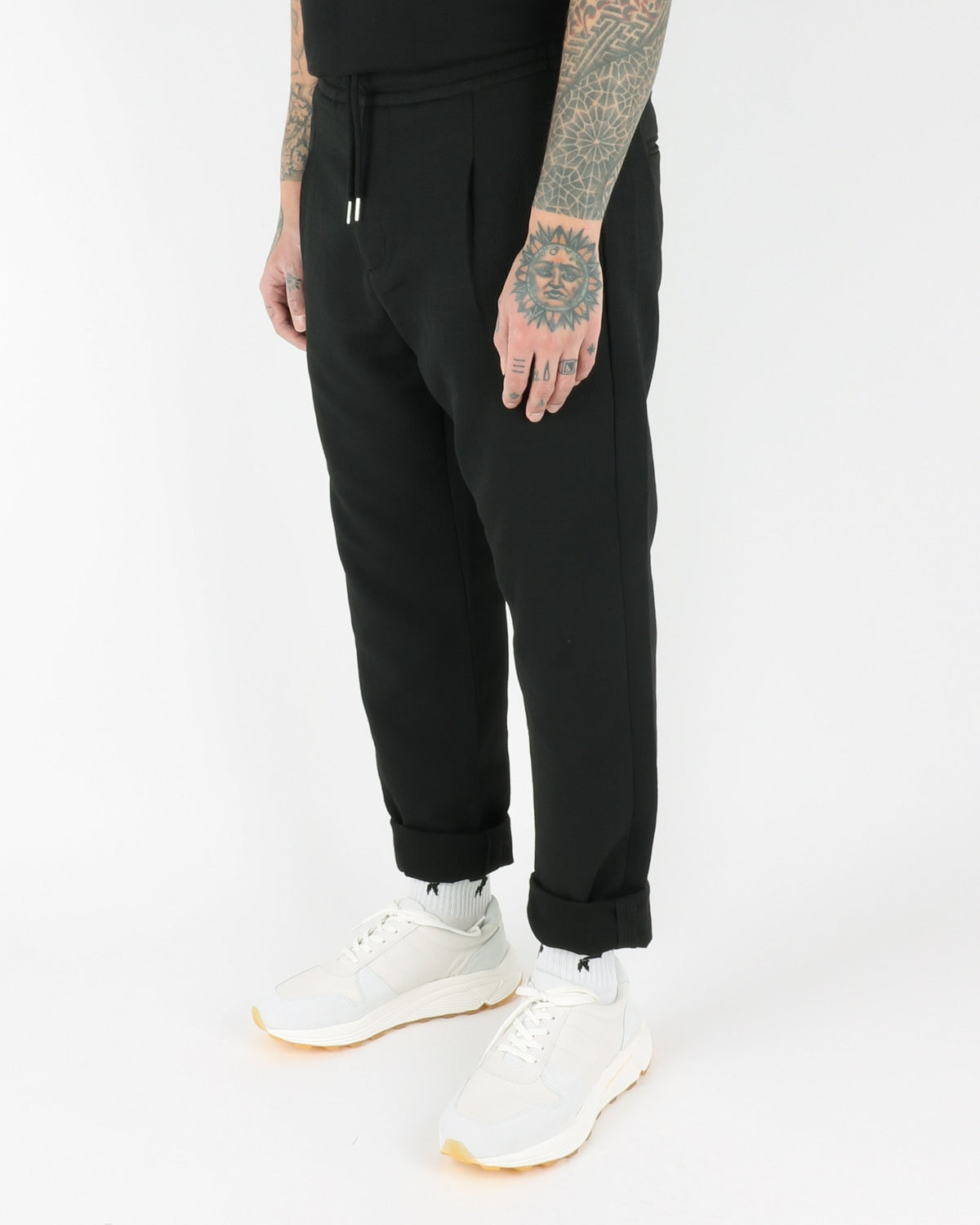 soulland_pino pants_black_view_2_3
