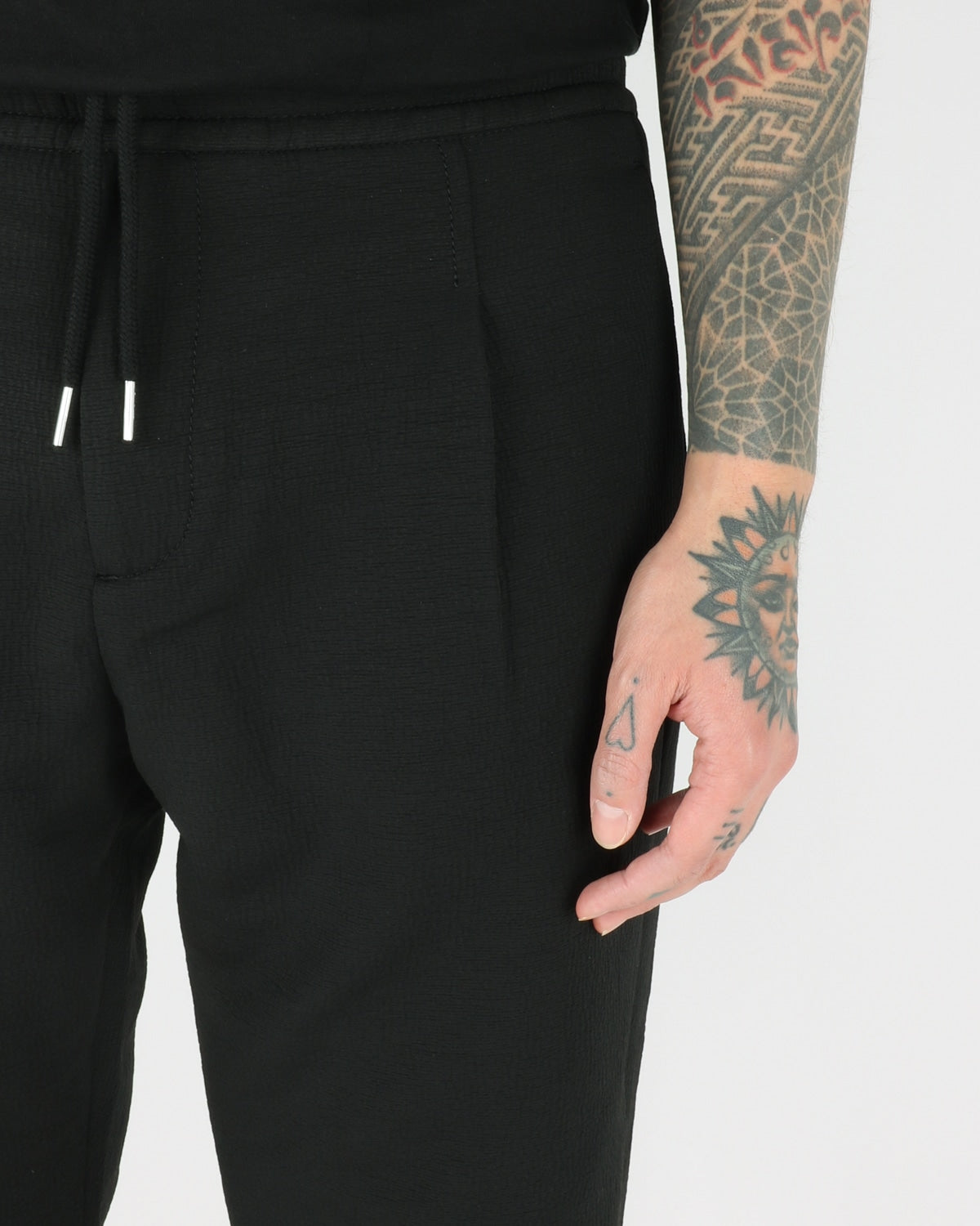 soulland_pino pants_black_view_3_3