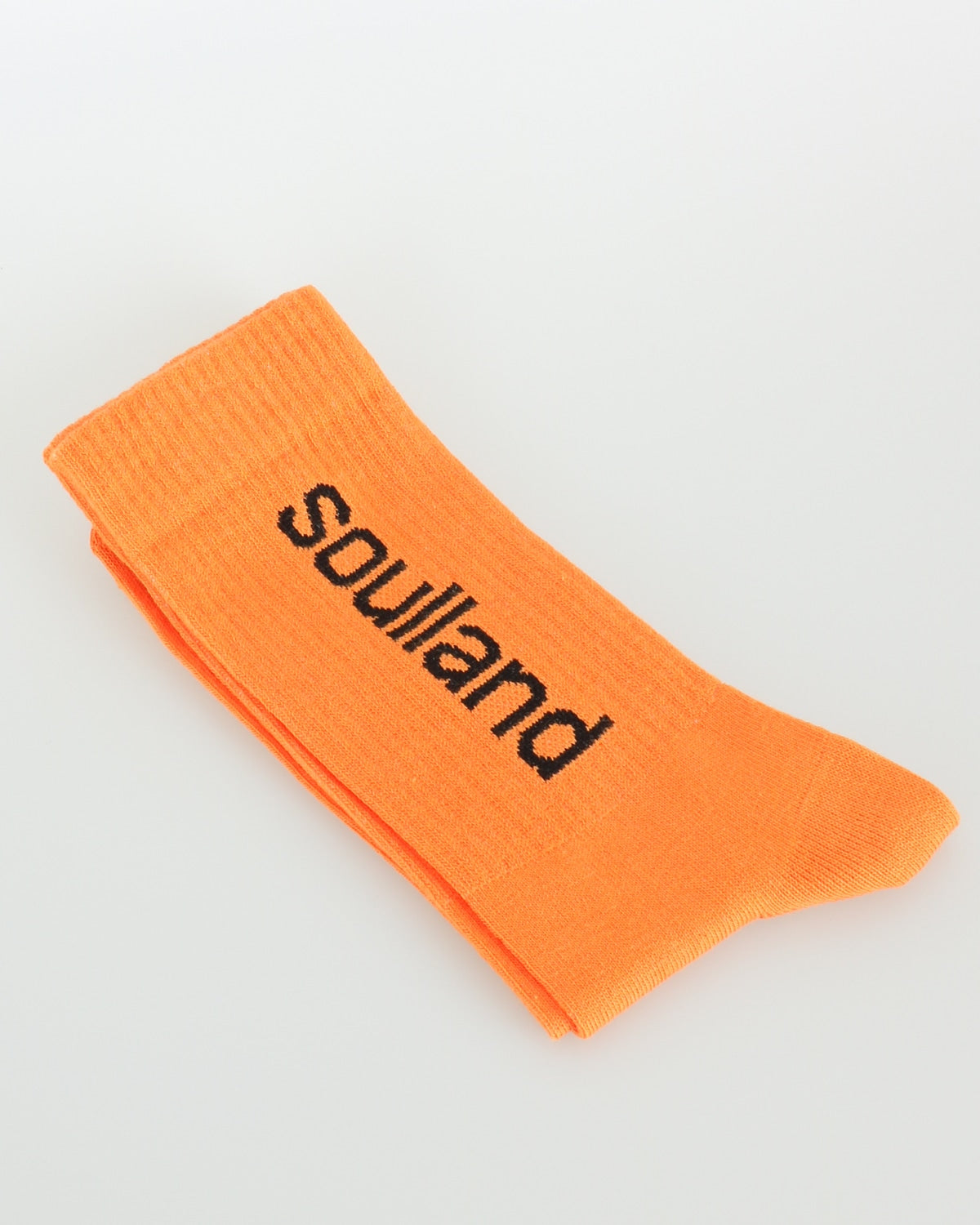 soulland_ribbon socks_yellow_1_3