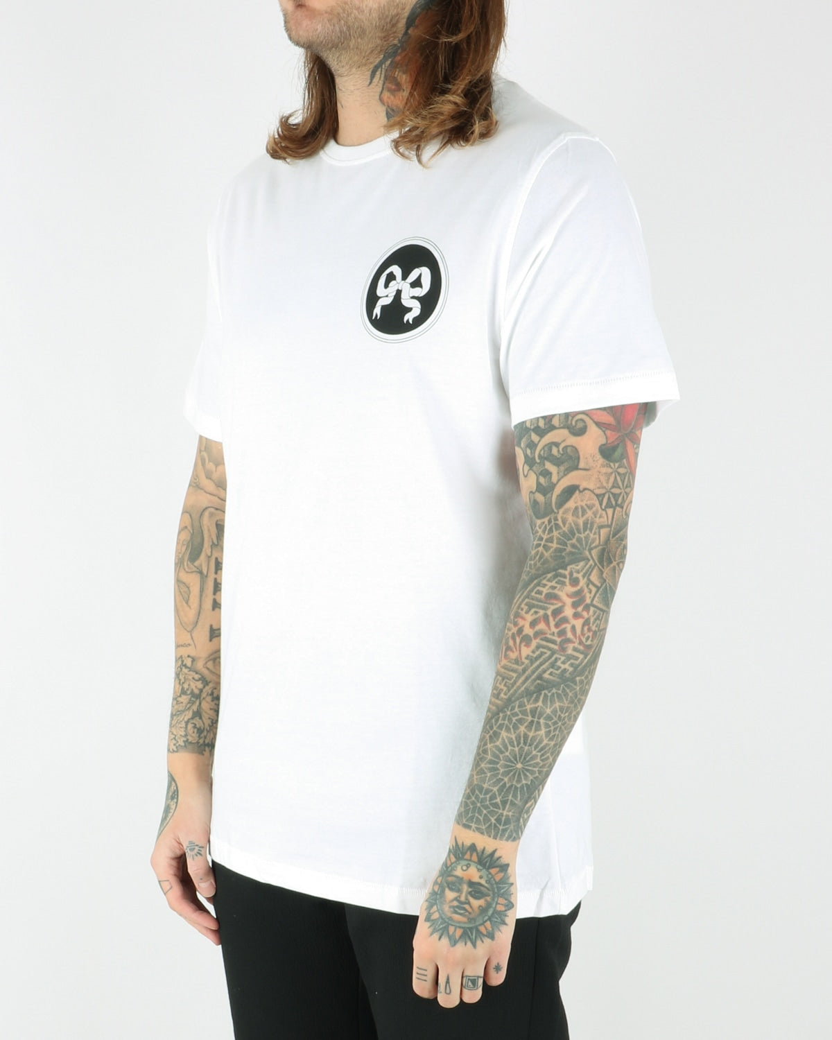 soulland_ribbon t-shirt_white_view_2_3