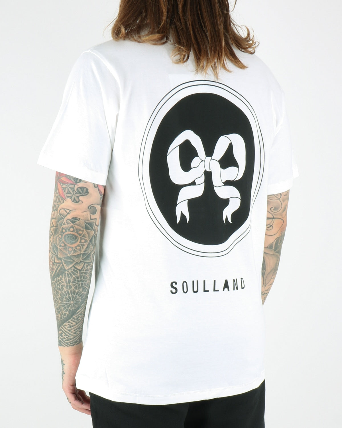 soulland_ribbon t-shirt_white_view_1_3