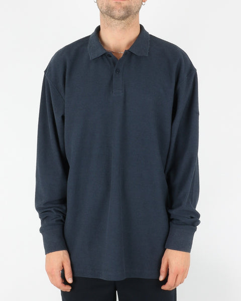 soulland_robert long sleeve polo_1_4