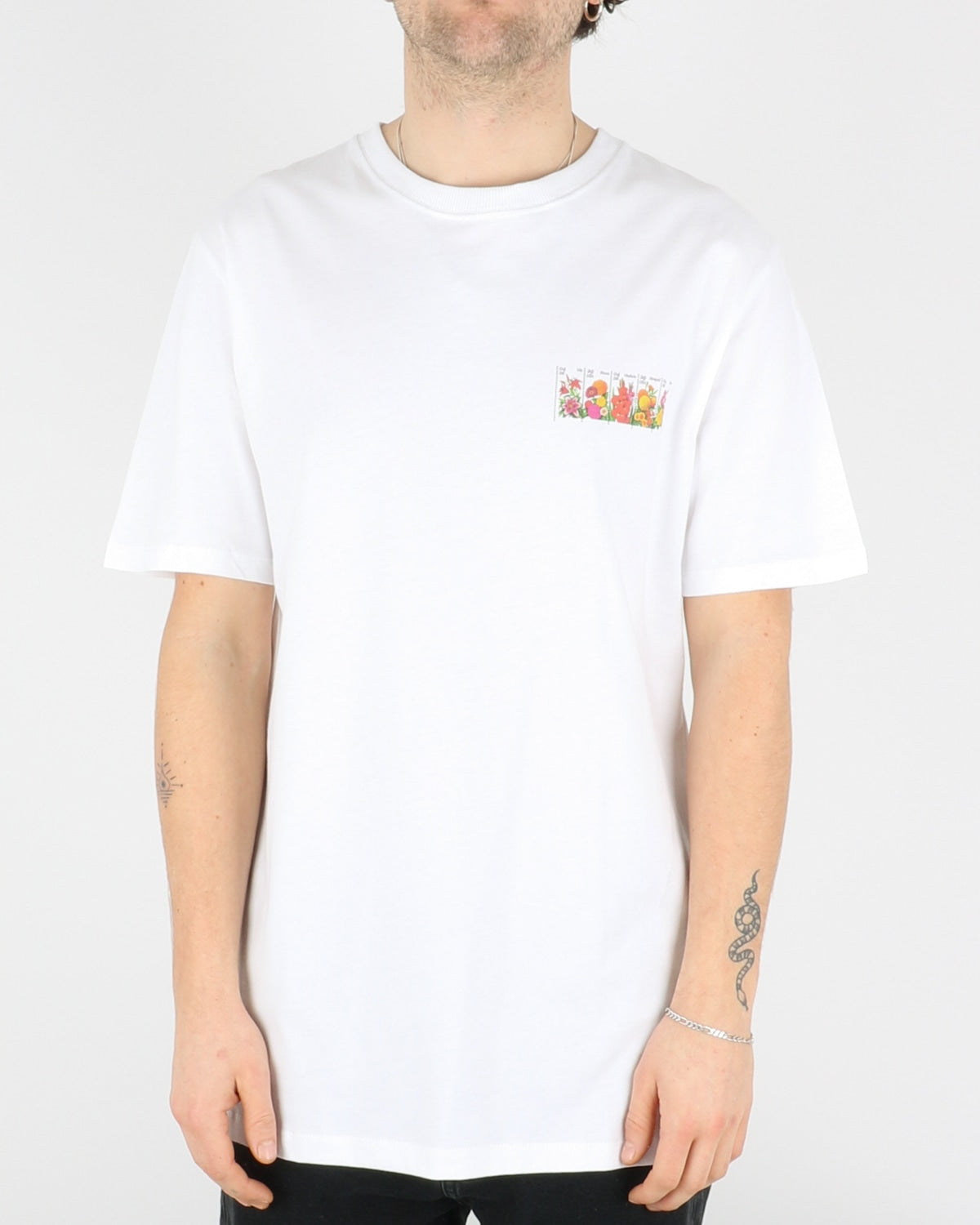 soulland_rossel t-shirt_white_1_3