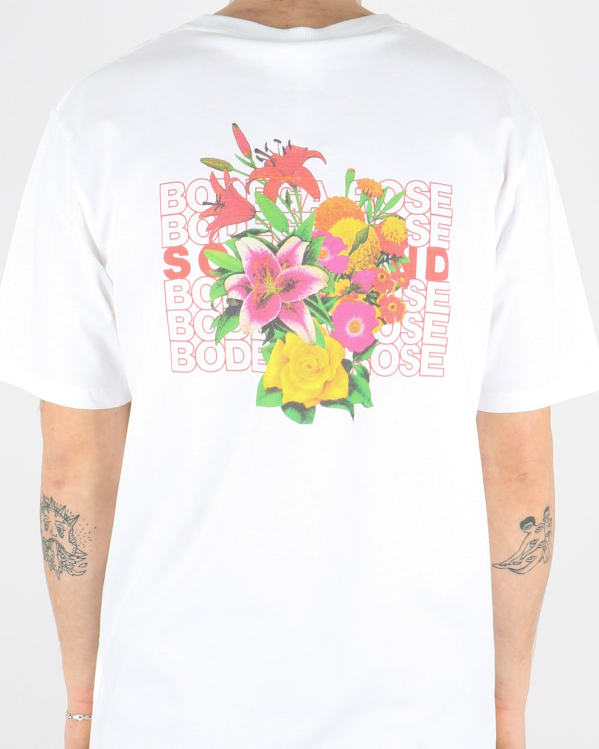 soulland_rossel t-shirt_white_3_3