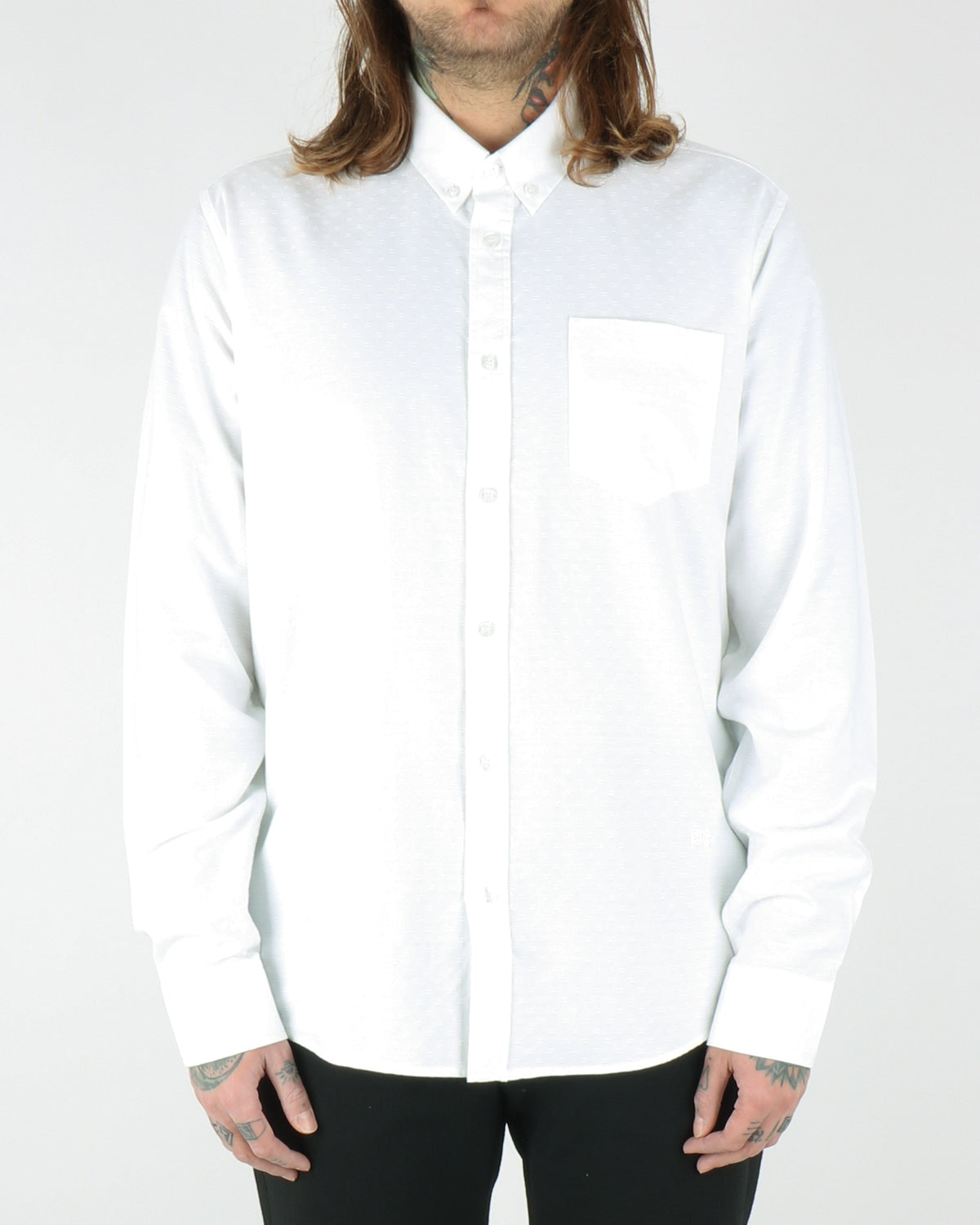 soulland_rubenstein shirt_white_view_1_3