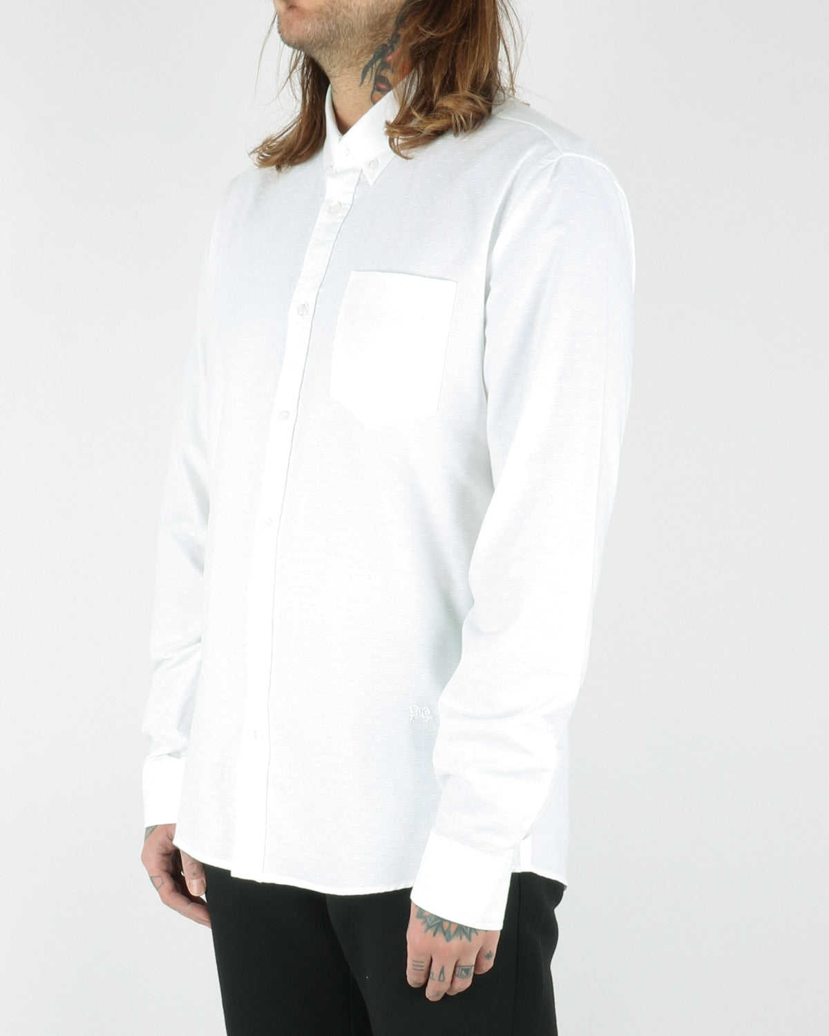 soulland_rubenstein shirt_white_view_2_3