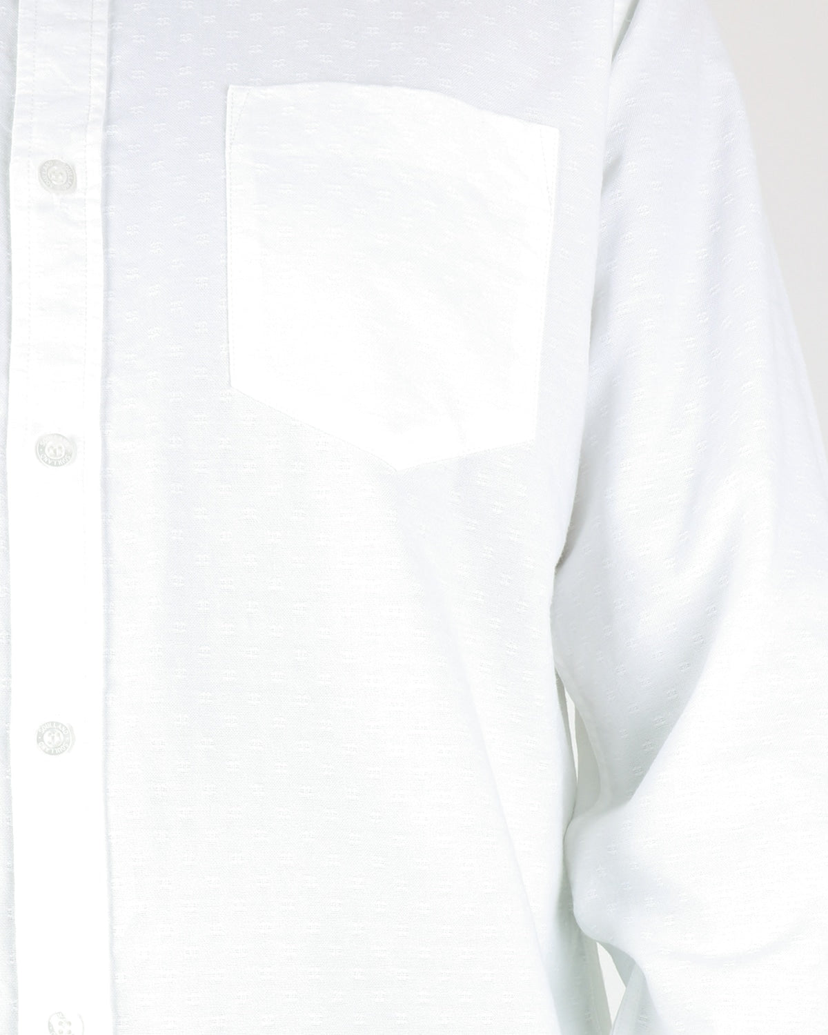 soulland_rubenstein shirt_white_view_3_3