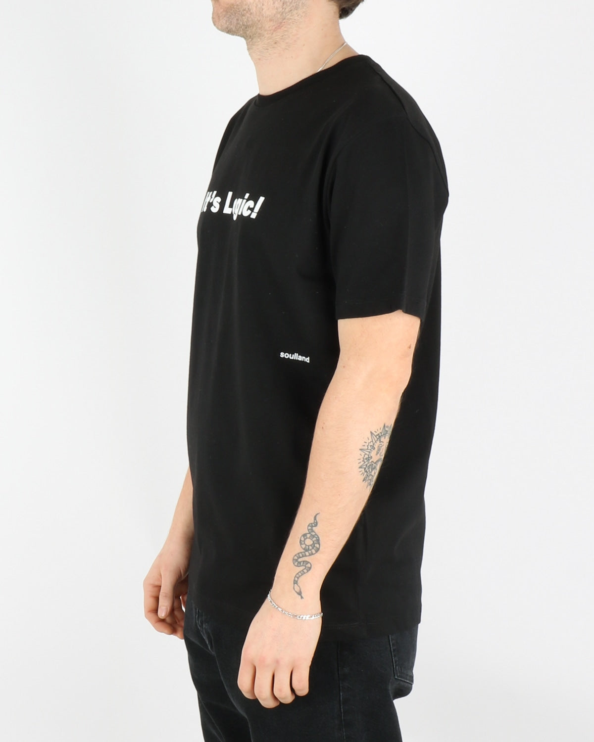 soulland_saleh t-shirt_black_2_2