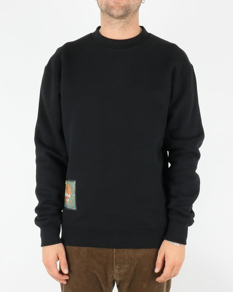 soulland_stilleben square sweatshirt_black_1_3