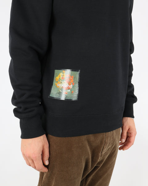 soulland_stilleben square sweatshirt_black_3_3