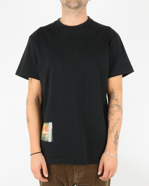 soulland_stilleben square t-shirt_black_1_3