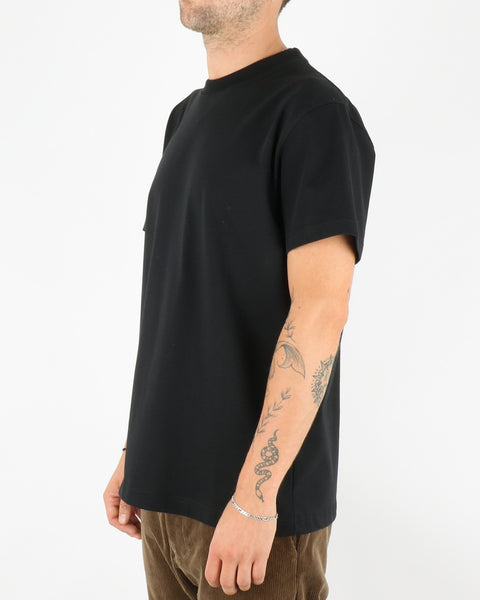 soulland_stilleben square t-shirt_black_3_3