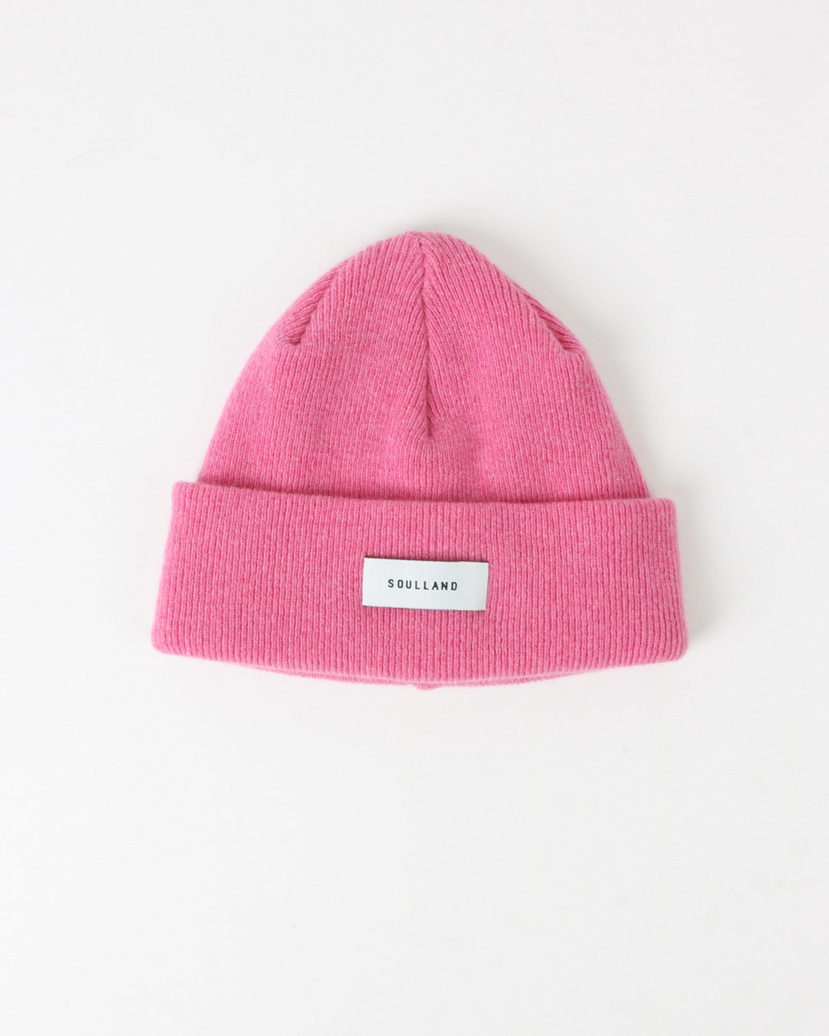 soulland_villy beanie_dusty pink_details_1_2