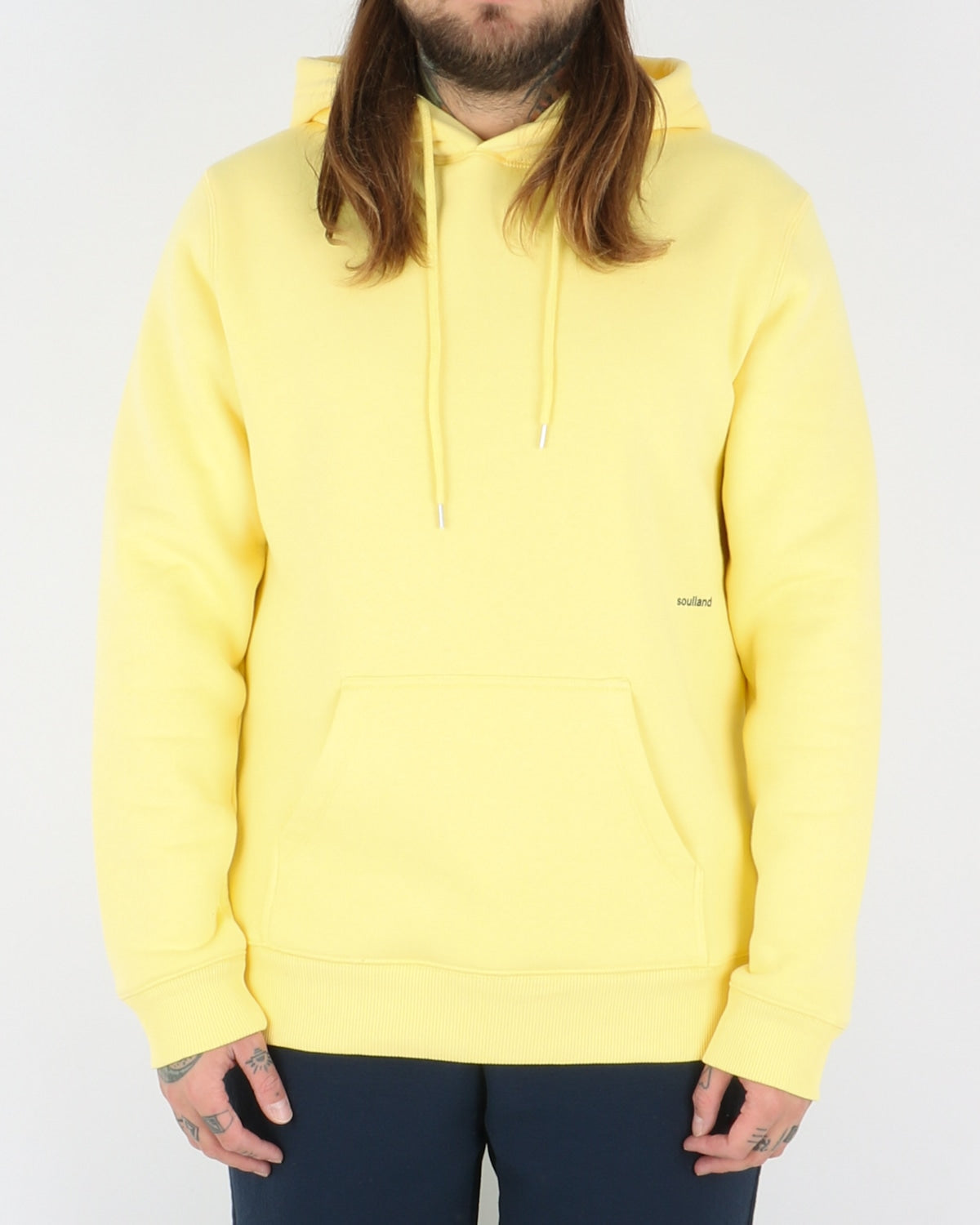 soulland_wallance hoodie_yellow_1_3