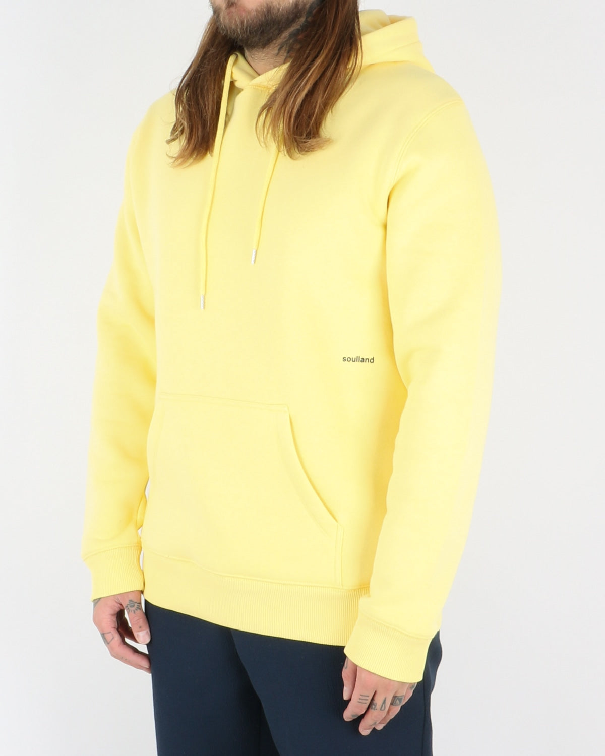 soulland_wallance hoodie_yellow_2_3