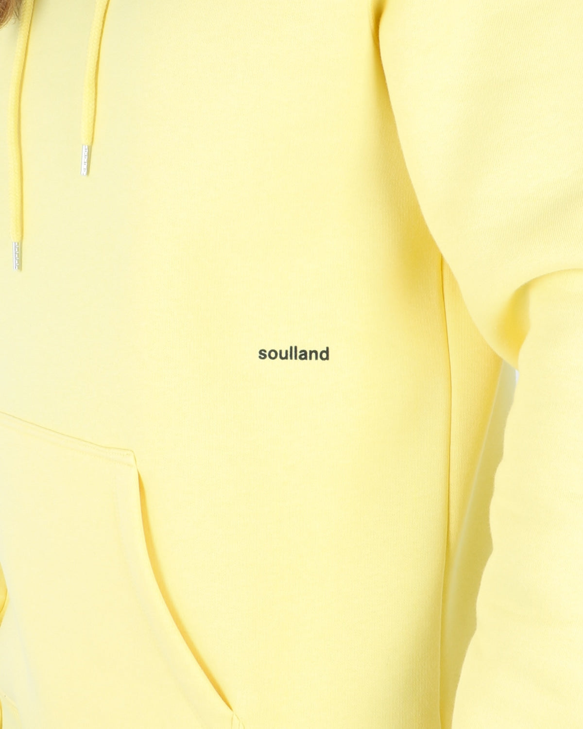 soulland_wallance hoodie_yellow_3_3