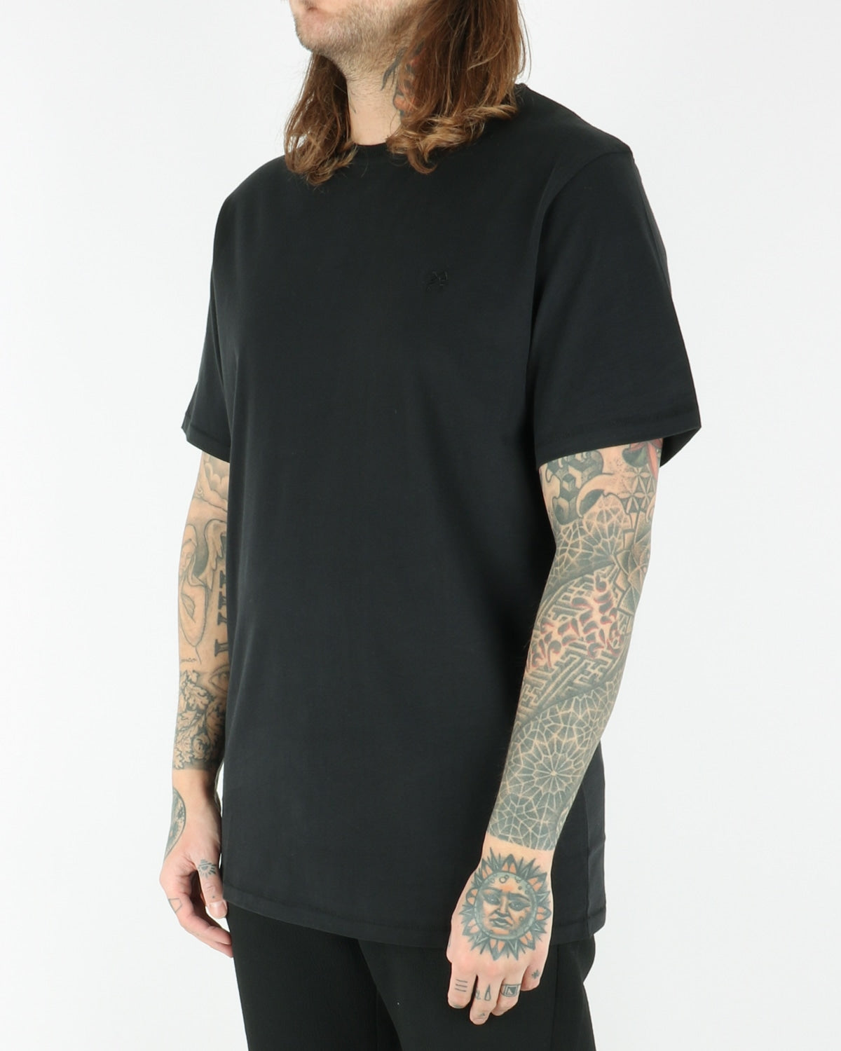 soulland_whatever t-shirt_black_view_2_3
