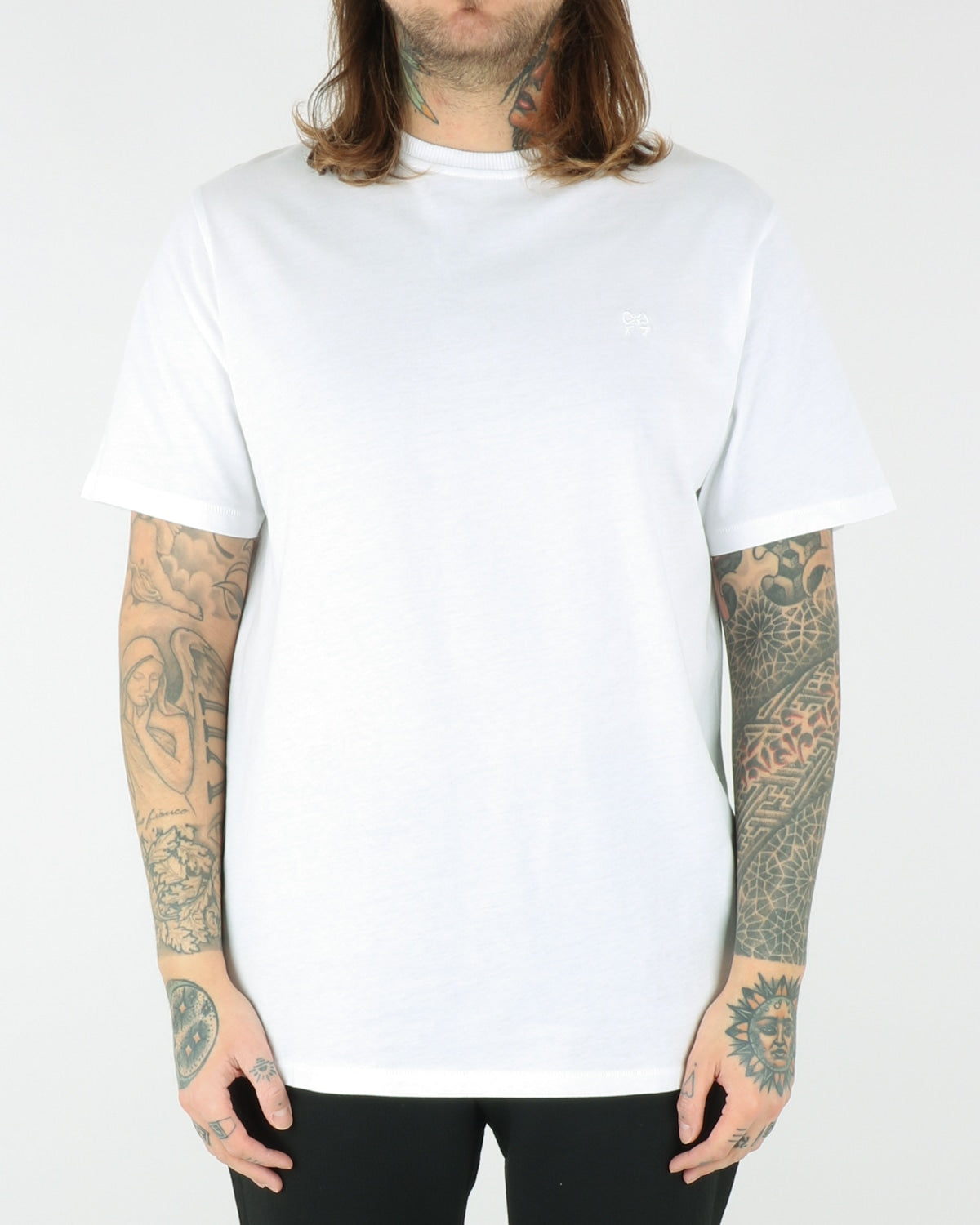 soulland_whatever t-shirt_white_view_1_3