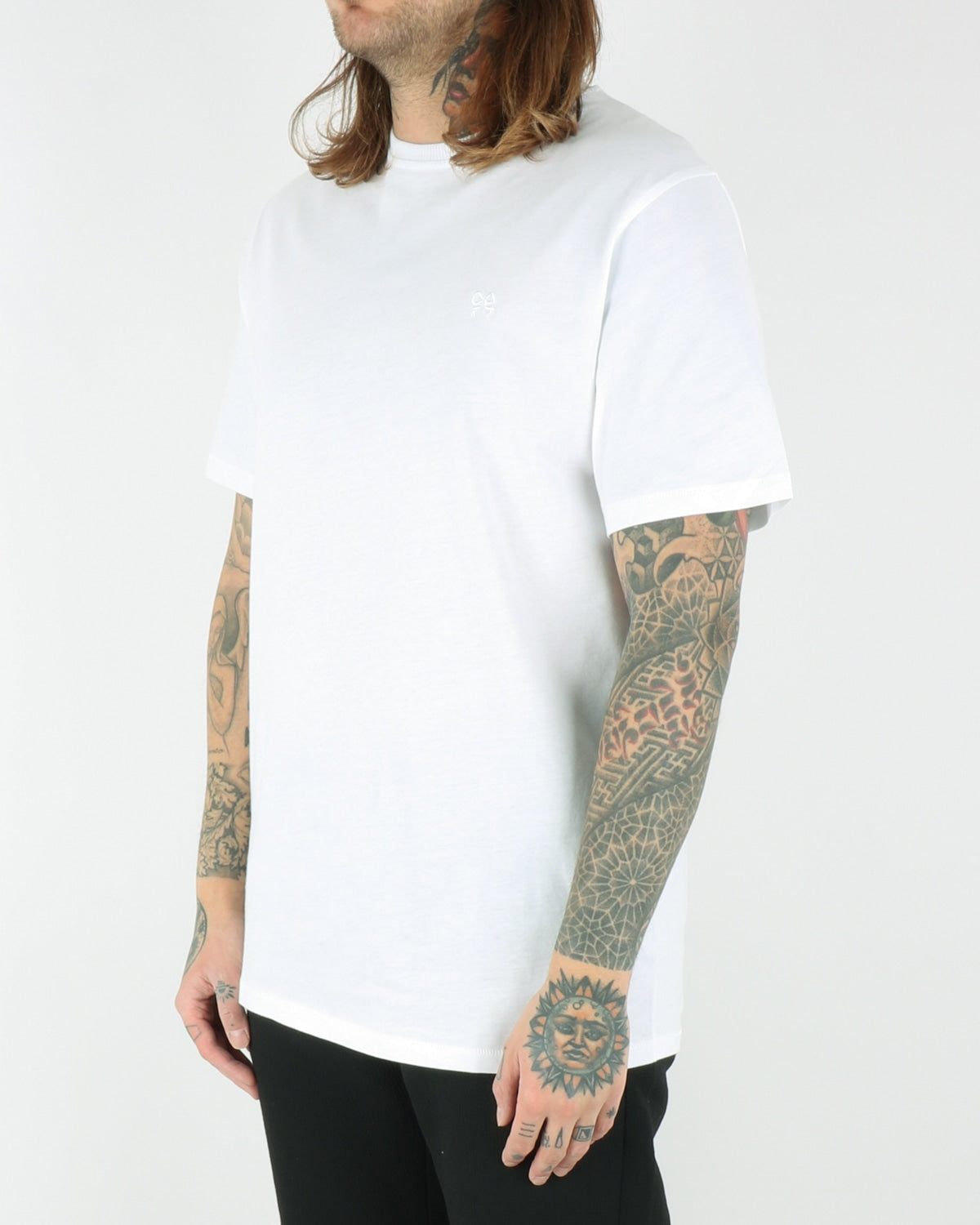 soulland_whatever t-shirt_white_view_2_3