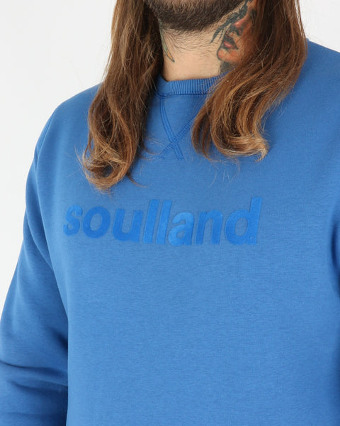 soulland_willie sweatshirt_blue_3_3