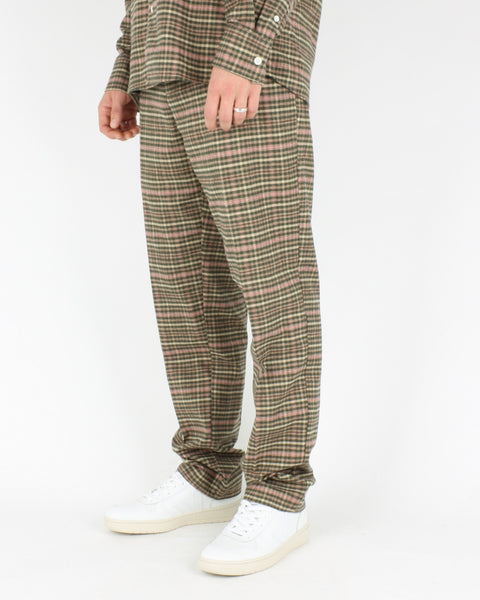 soulland_wilson classic suit pants_multi_2_4