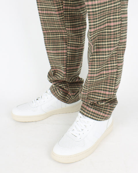 soulland_wilson classic suit pants_multi_4_4