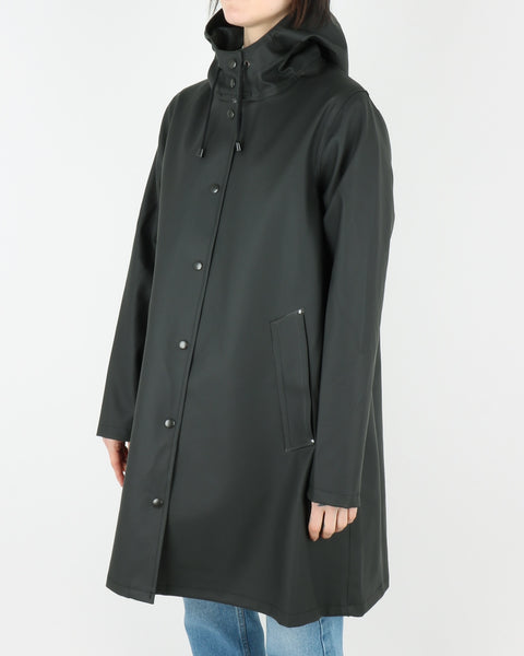 stutterheim_mosebacke_raincoat_black_view_2_2