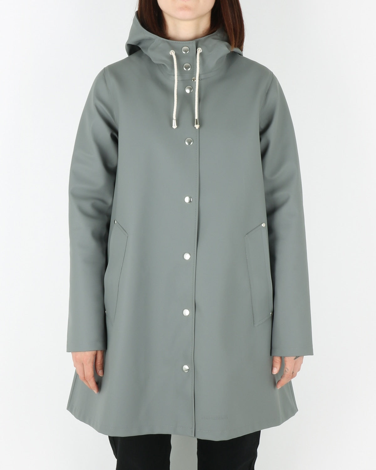 stutterheim_mosebacke_raincoat_grey_view_1_3