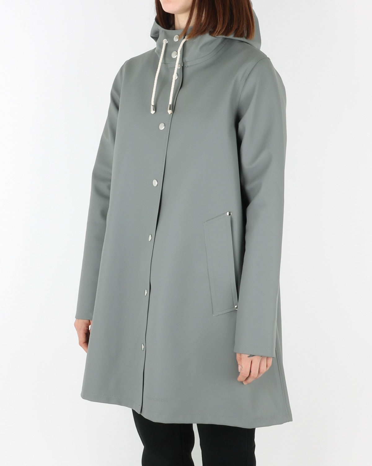stutterheim_mosebacke_raincoat_grey_view_2_3