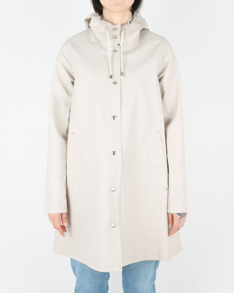 stutterheim_mosebacke_raincoat_light sand_view_1_2