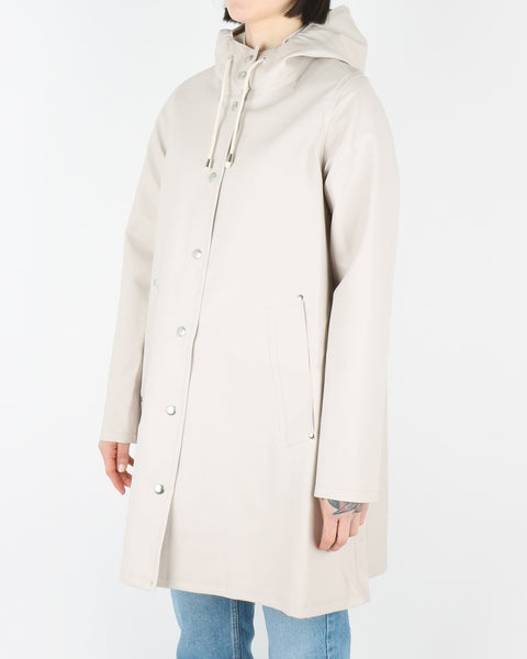 stutterheim_mosebacke_raincoat_light sand_view_2_2
